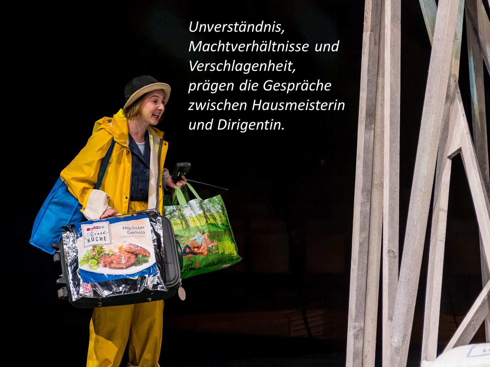 Chorphantasie | Odeïon Kulturforum Salzburg | 2014-09-18 bis 2014-10-23 | Foto © Albert Moser | 6