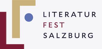 Literaturfest-Salzburg