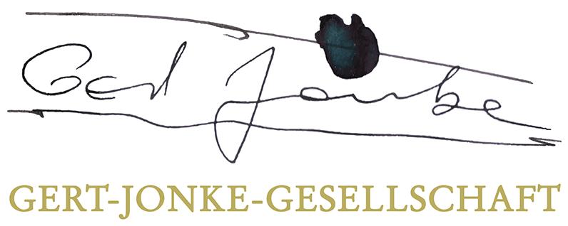 Gert-Jonke-Gesellschaft-Logo-796x318